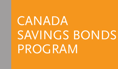 Canada Savings Bonds
