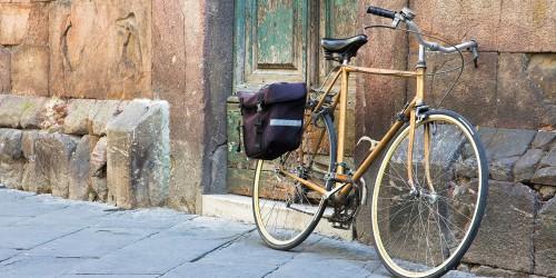 img_bike_001
